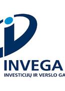 """Nacionalinė plėtros įstaiga """"Investicijų ir verslo garantijos"""" (INVEGA) pristato naują paskolų finansinę priemonę """"Startuok"""""""