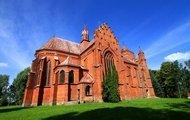church_of_stulgiai.jpg
